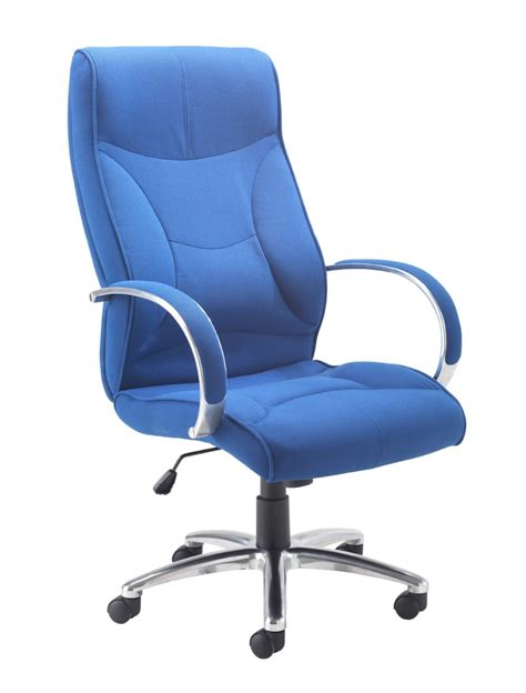 executive office furniture seating office chairs tc whist executive fabric office chair