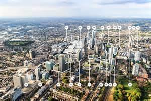 Croydon in bid to keep 163 5bn taxes to give borough a major facelift