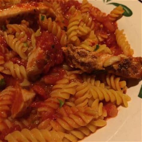 Olive Garden Humble by Olive Garden Italian Restaurant 34 Photos 57 Reviews
