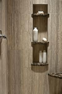 the granite gurus 5 bathrooms with emperador marble