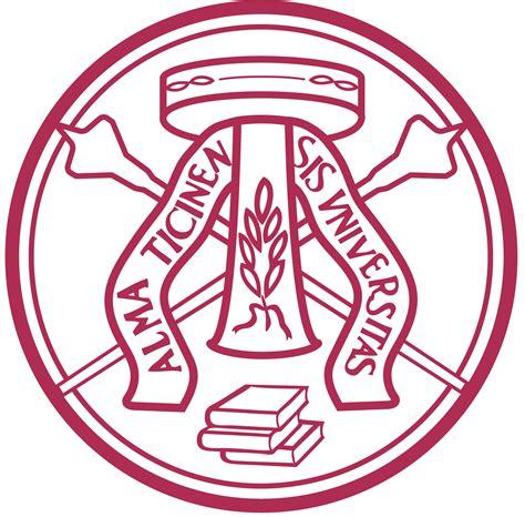 educazione fisica pavia dipartimento di fisica universit 224 degli studi di pavia