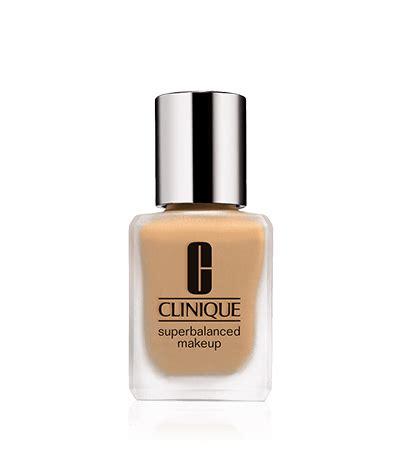 The Best Of Clinique by Superbalanced Makeupteint 201 Quilibre Parfait Clinique