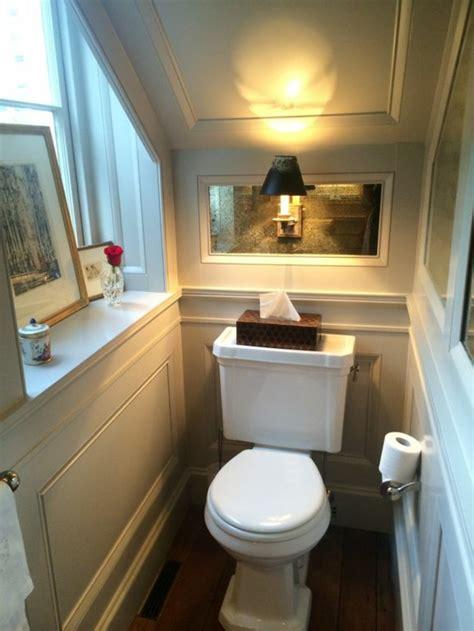 Badezimmer Deko Fenster by 1001 Tolle Ideen F 252 R Fensterbank Aus Holz In Ihrem Zuhause