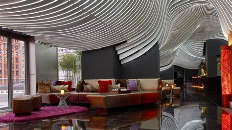 the living room nyc w hotel the living room nyc w hotel conceptstructuresllc com