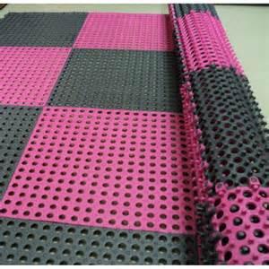 plastic mat for carpet carpet vidalondon