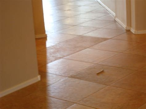 certified hardwood floor inspector emissions testing in arizona emissions inspections