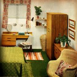 60s decor bedroom on a budget 1960s family circle linzie hunter