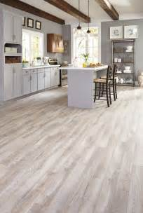 Cheap Flooring Best 25 Laminate Flooring Ideas On Grey