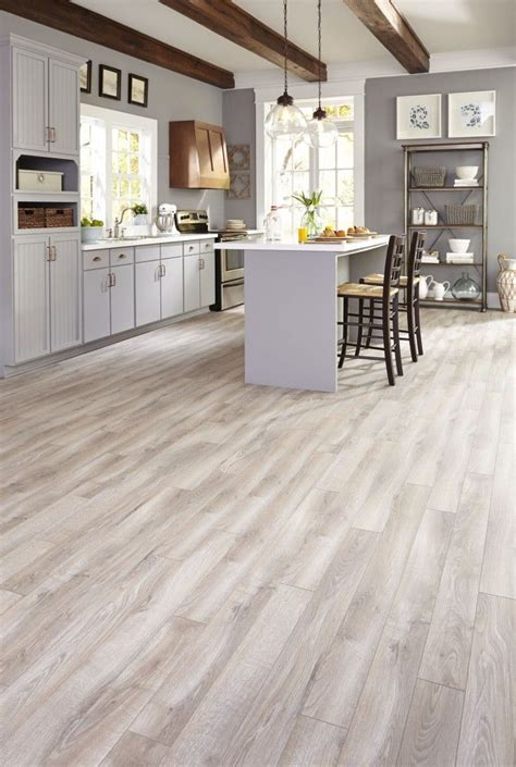 laminate floors in kitchen best 20 laminate flooring ideas on laminate