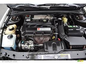 saturn sl2 1 9 engine diagram get free image about wiring diagram