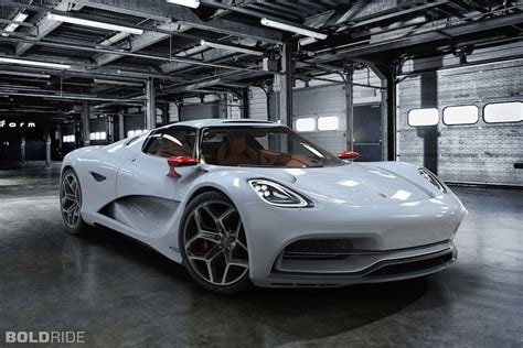 porsche fighter porsche 913 concept previews the fighter we ve