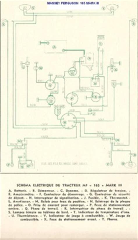 schema electrique tracteur new holland.pdf notice & manuel