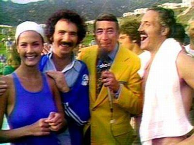 battle of the network stars (opinion)