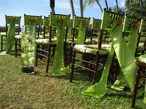 outside ideas outdoor wedding ideas designer chair covers to go