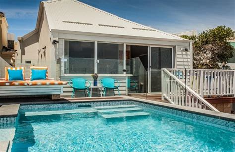 Cottesloe Beach House I Cottesloe Beach House Stays Cottesloe House Stays