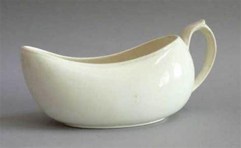 capitals gravy boat ebay 153 best ceramics glass images on pinterest