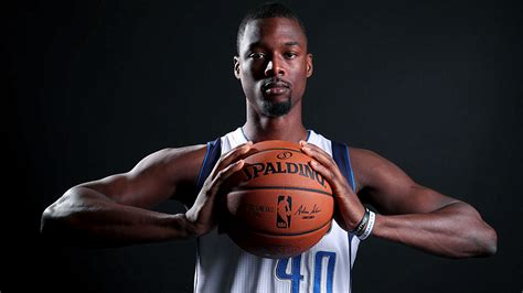 Harrision Barnes harrison barnes embraces mavericks culture from midrange jumpers to dirk jokes nba sporting