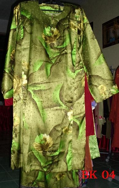 Jarik Kain Batu 20 Putih Coklat baju kurung jacquard selamat datang ke bazaar