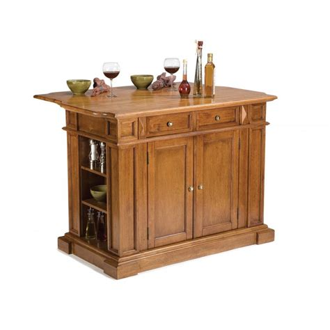 americana kitchen island americana kitchen island distressed oak finish homestyles