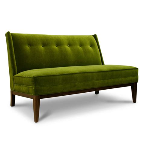 Prince Furniture by Prince Furniture Jodhpur Outdoor Ny Furniture Syracue