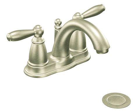 pegasus tub and shower thermostatic faucet k300