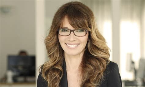 highlights for women after 60 haircut and color packages ficocello s hair groupon