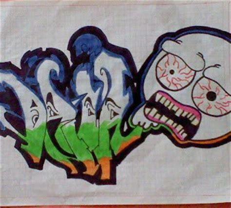 imagenes de grafos de amor para dibujar 20 im 225 genes de graffitis chidos para dibujar im 225 genes de