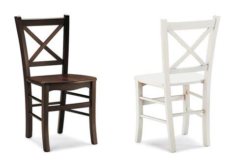 sedie in legno rustiche atena sedia in legno rustica progetto sedia