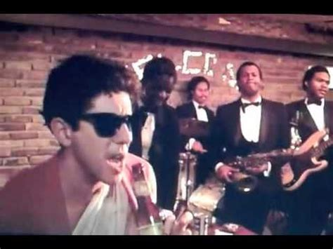 shout animal house animal house otis day and the knights shout favorite movie scenes pinterest