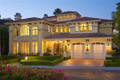 houses in beverly hills beverly hills mediterranean photos house of the day nice houses house and