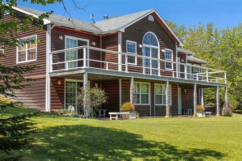 immobilien haus zu verkaufen haus in kanada zu verkaufen