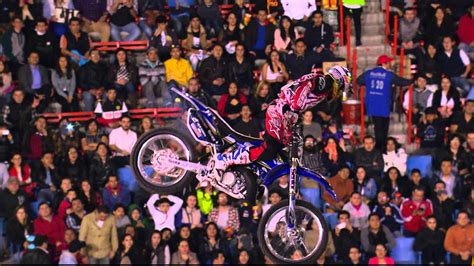 red bull freestyle motocross best freestyle motocross tricks from red bull x fighters