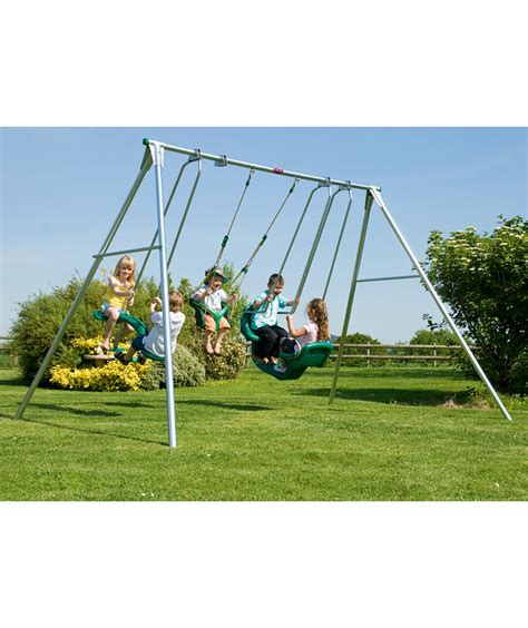 giant swing set mothercare tp toys products with cashback