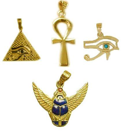 Decorate Your Home For Christmas by Gold Jewelry Egyptian Jewelry Egyptian Gits And