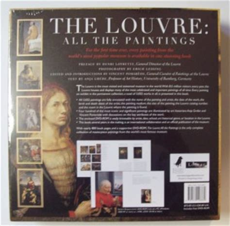 the louvre all the the louvre all the paintings 187 art center information