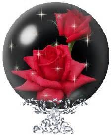 imagenes de rosas q brillan ramos de rosas brillantes para enamorados yaves es todo