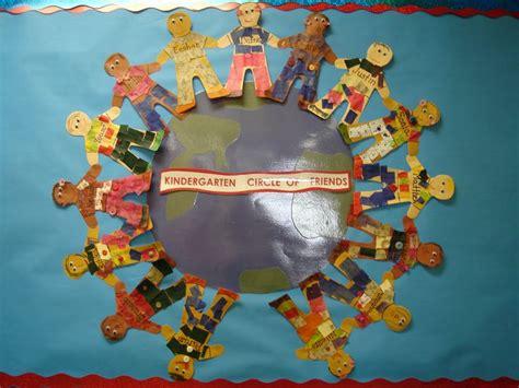 multicultural crafts for multicultural crafts for kindergarten