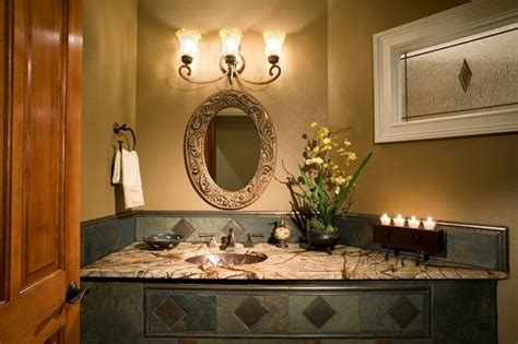 backsplash bathroom ideas stunning bathroom backsplash ideas bathroom remodel