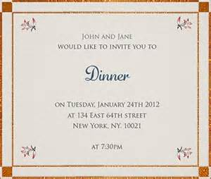 card designs for invitations save the dates and cards