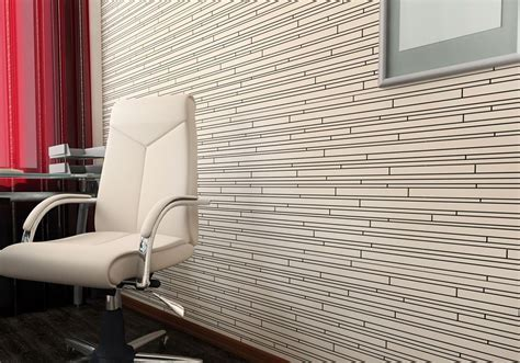Wall tiles for Offices   Wall Tiles   Wall tiles, Tiles, Wall