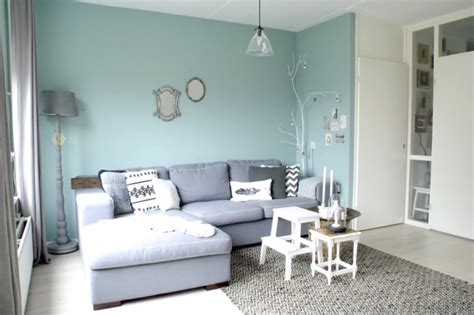 woonkamer kleur verf kleur is early dew woonkamer pinterest kleur muur