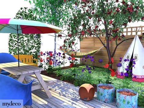 child friendly backyard garden ideas top 22 nice pictures child friendly garden