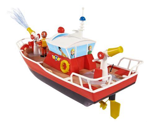 paw patrol sea patrol boat instructions rc fireman sam titan fireman sam licenses brands