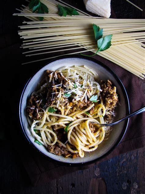la cucina cookbook cookbook review la cucina italiana and classic spaghetti