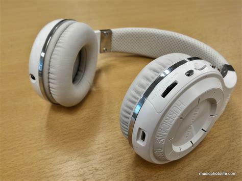 Bluedio H Plus Turbine Headphone bluedio hurricane turbine h headphones review