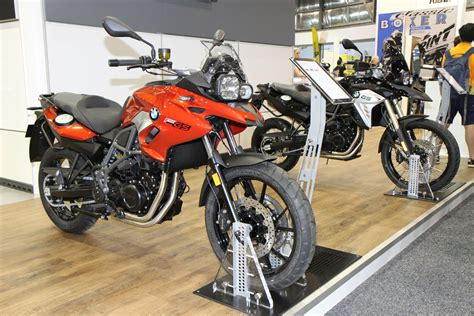 motocross gear sydney gallery 2015 sydney motorcycle bike review