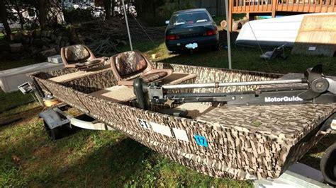 selling a boat selling a boat on craigslist a fools errand