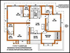 House design plans house plans 2017