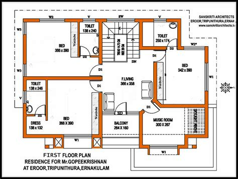 house layout planner choosing the right house design plans to your new family