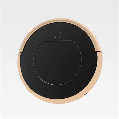 New Headset Robot Rt220 Portable Wored Earphone Headset ihomelife ihomebox innoxplay miyokatv ipsatpro neoiptv